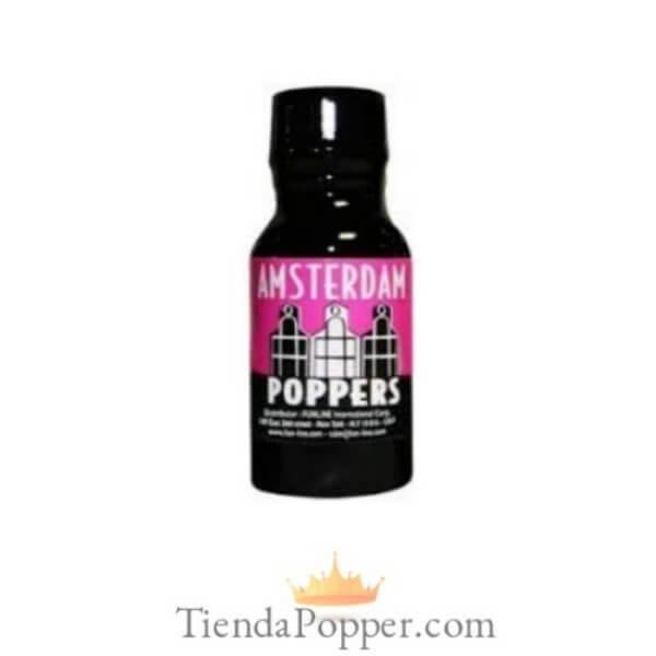 popper amsterdam en tienda popper venta y comprar de poppers online