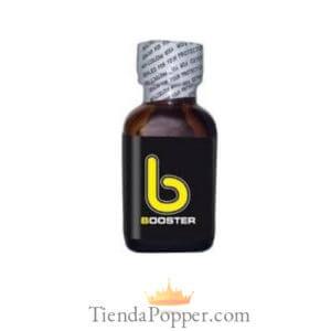 popper booster en tienda popper comprar y venta online de poppers en españa