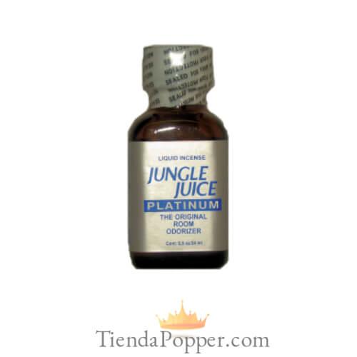 popper jungle juice en tienda popper comprar y venta de poppers online