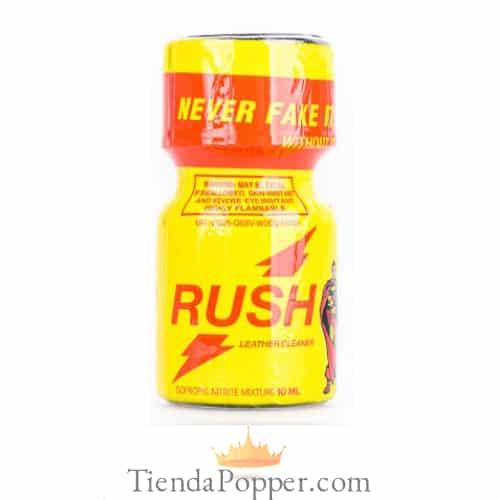 popper rush de venta en tienda online españa