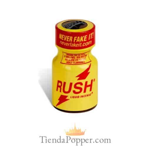 popper rush en tienda popper comprar y venta de popper