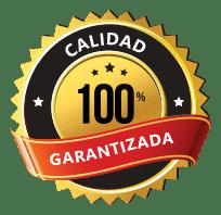 100% satisfacción garantizada en nuestra tienda popper online
