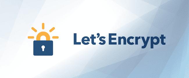 lets encryp logo certificado tienda de popper originales