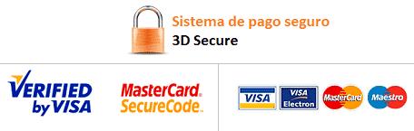 pagos seguros en tienda popper online contrareembolso
