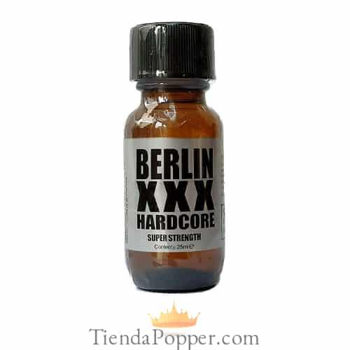popper berlin xxx grande
